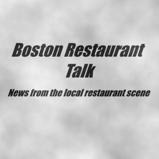 Mexicali Sushi Bar Plans to Open in East Boston
