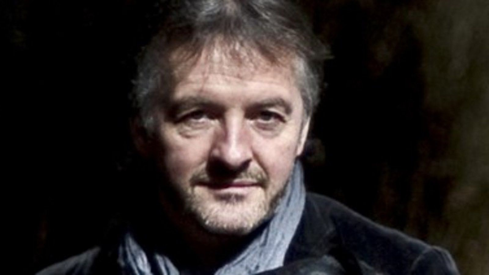 Reviewed: John Connolly
