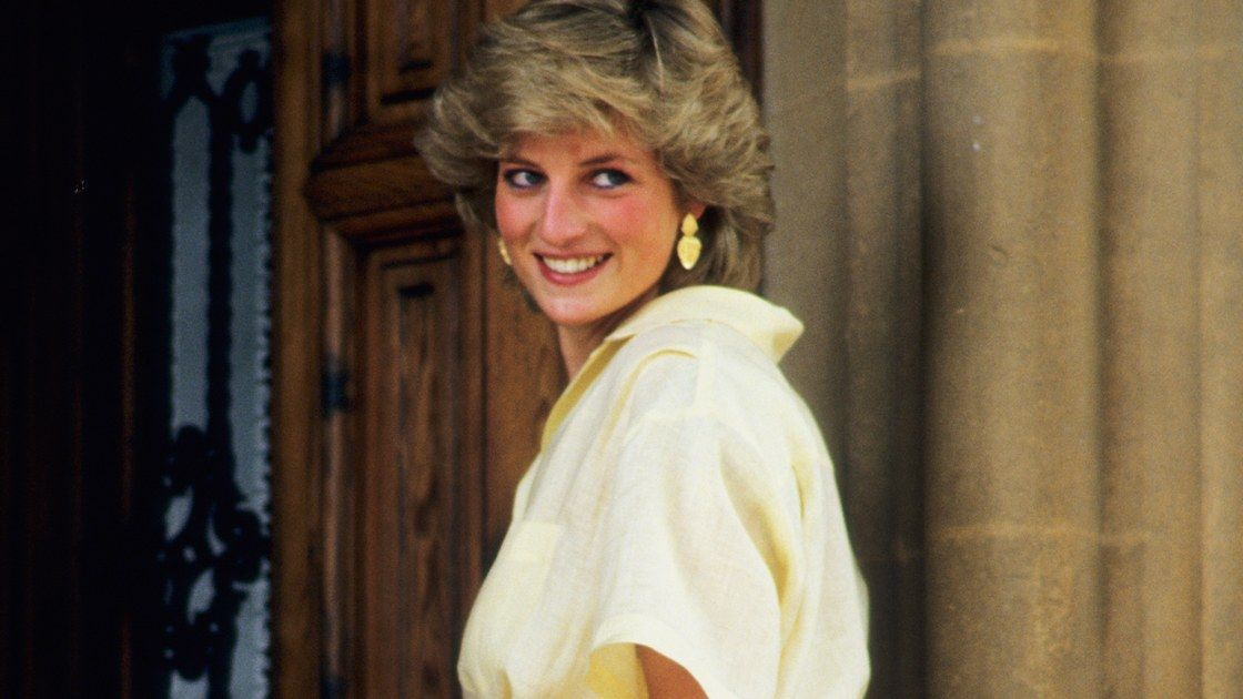 """I Remember Crying My Heart Out:"" An Inside Look at Charles and Diana's Troubled Honeymoon"