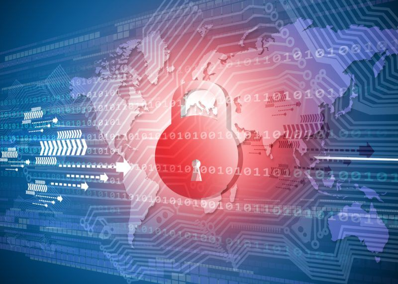 National Rural Electric Cooperative Association outlines cybersecurity strategies