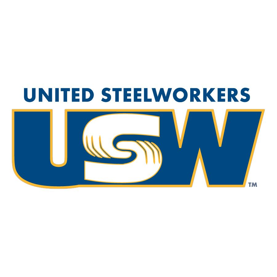 Steelworkers Descend on Washington, Urging President Trump to Finally Act on Steel Imports