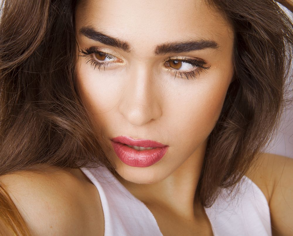The 5 Most Important Rules of Fillers