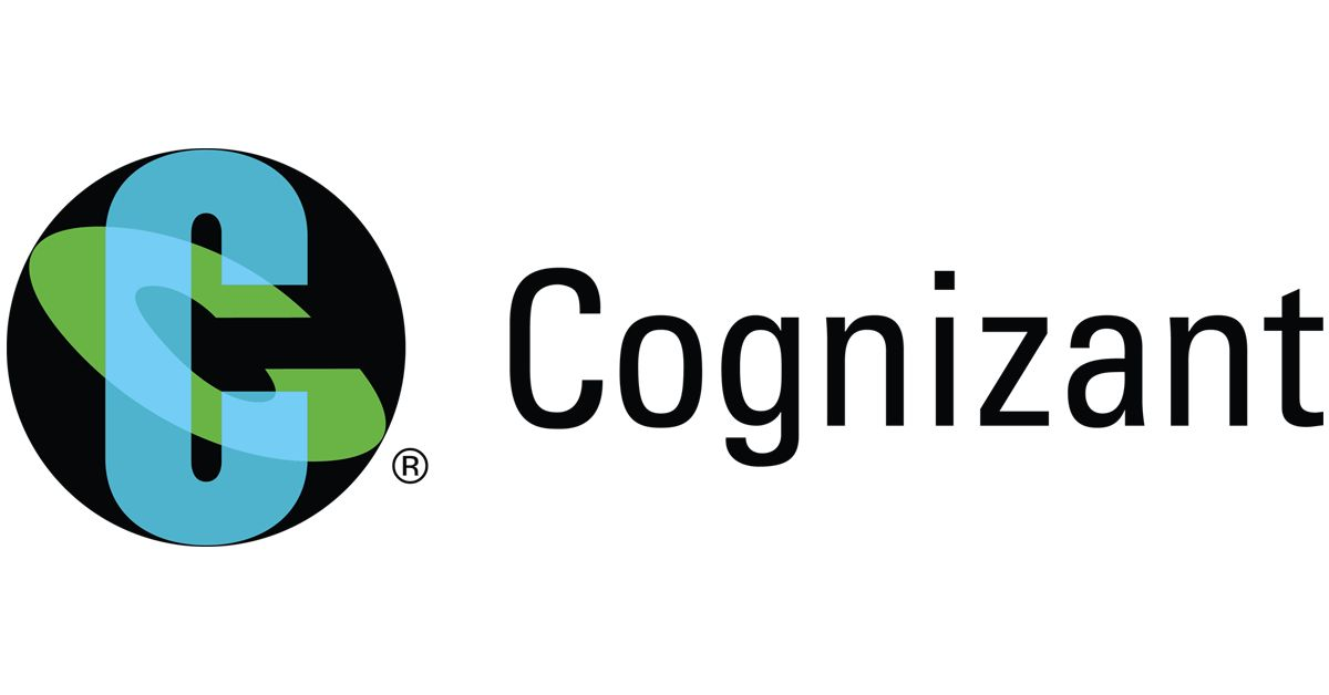 Education Technology, UK: Cognizant's Senior Client Account Director, Education Says Blended Learning in Classrooms Redefines the Role of the Teacher