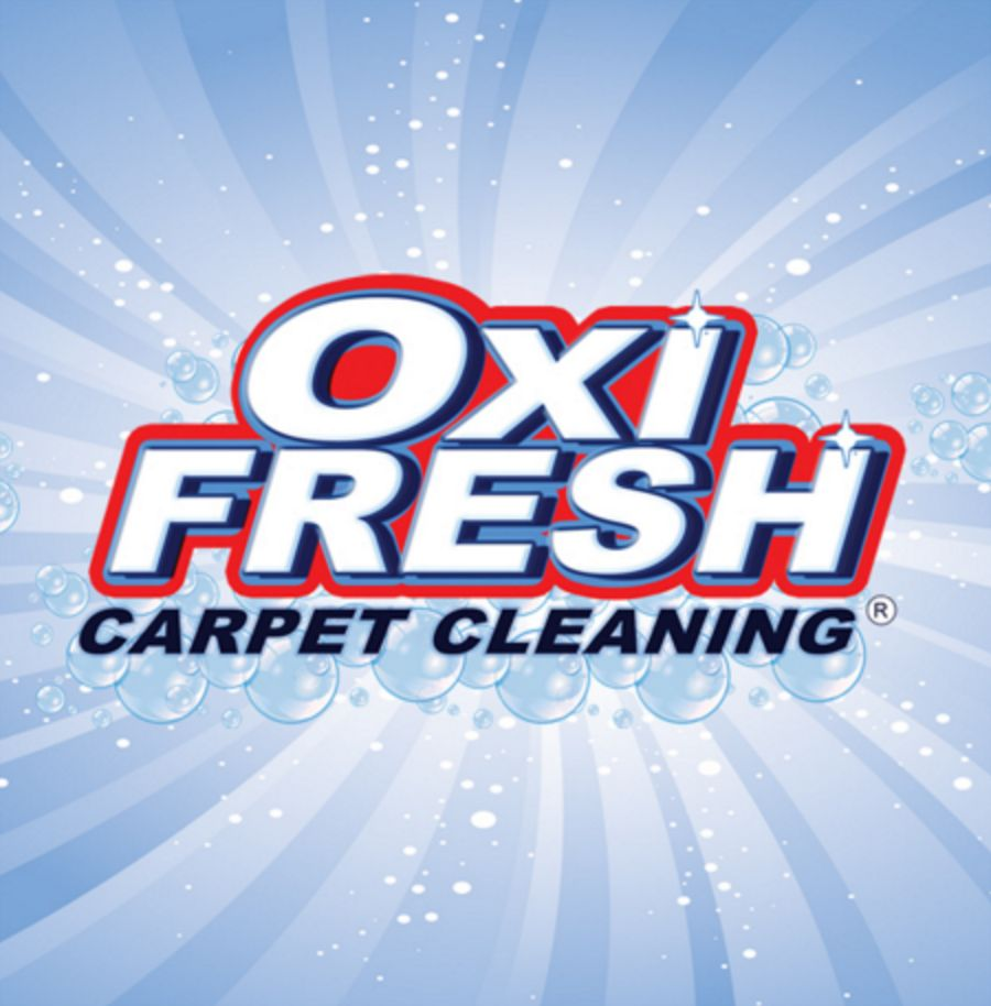 Oxi Fresh's Spotlight: Cleaning Up Cranberry Sauce