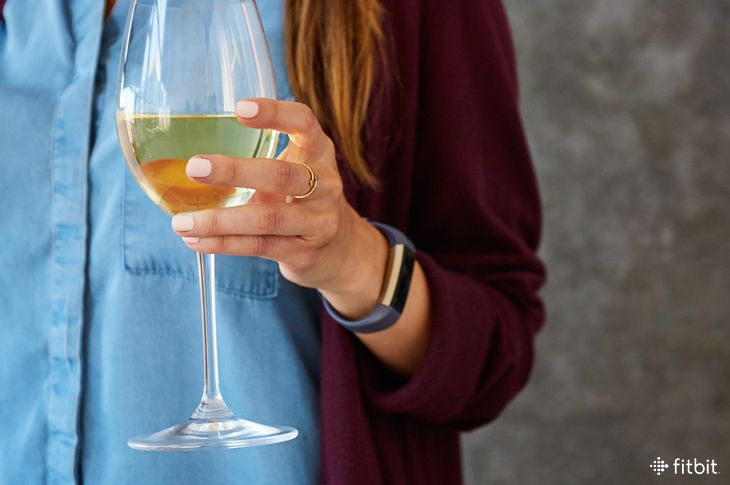 Is It Healthy to Drink a Glass of Wine Every Day?