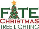 Fate TX Tree Lighting