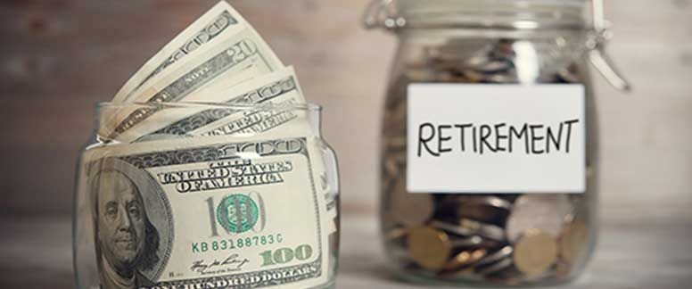 401(k) Retirement Plan Contribution Limit Increases for 2018; Most Other Limits Are Stagnant