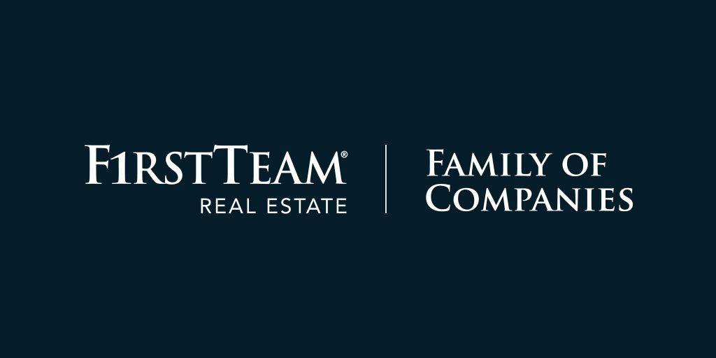First Team Real Estate and Stearns Lending Join Forces to Enhance Housing Opportunities Across Southern California