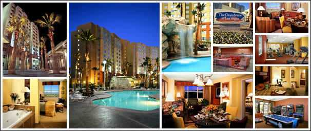 Grandview At Las Vegas Timeshare For Sale**100%free Closing And Transfer**