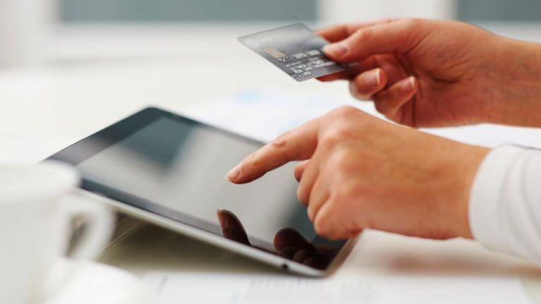 Radial: Cost is king for online shoppers