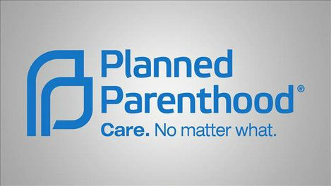 Planned Parenthood ignored another victim's sexual abuse and multiple abortions