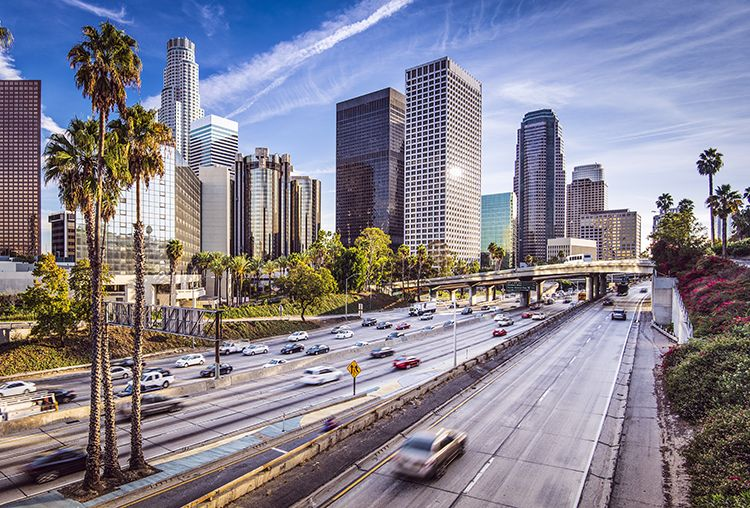 First Team Real Estate Expands Its Presence in Los Angeles County with a New Location in Cerritos