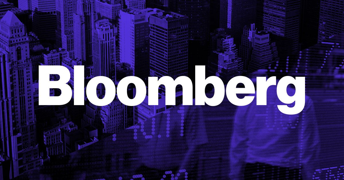 Bloomberg Markets: Facebook Losing Younger Users