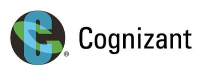 Cognizant Named To Barron's 100 Most Sustainable Companies List