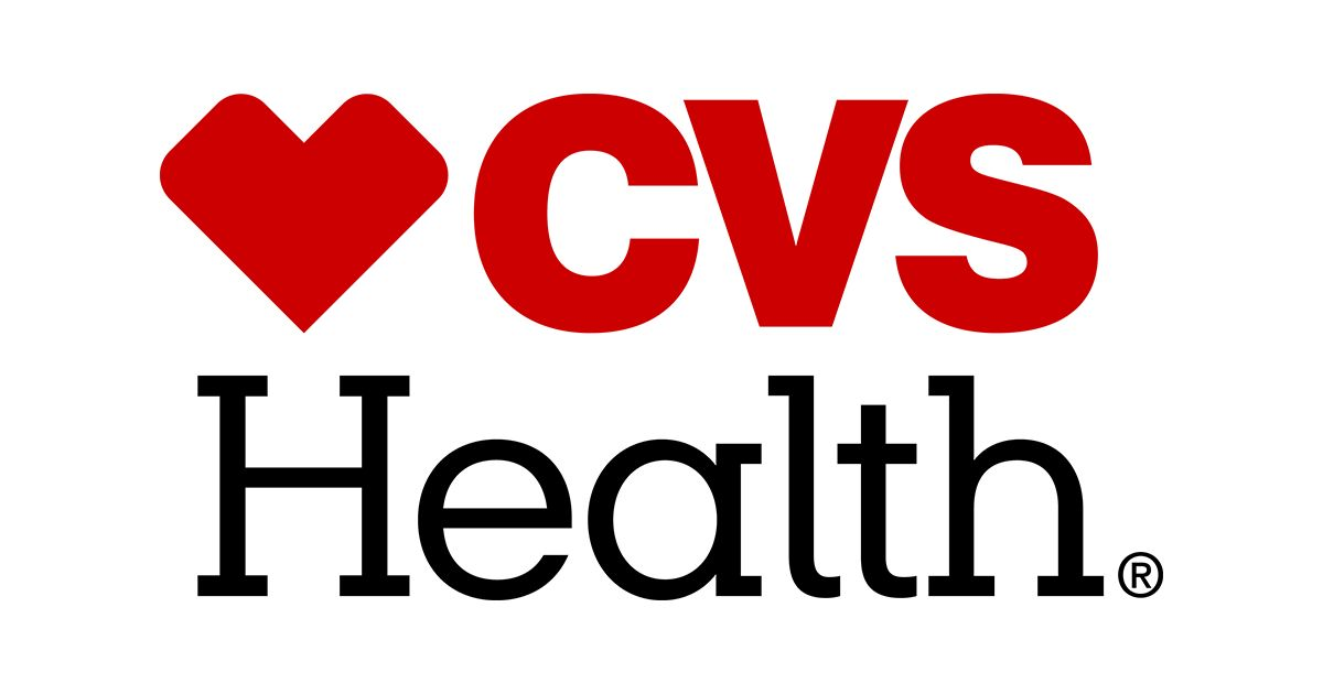 CVS Health Foundation Increases Access to Health Care Across the Country with $1 Million in New Grants