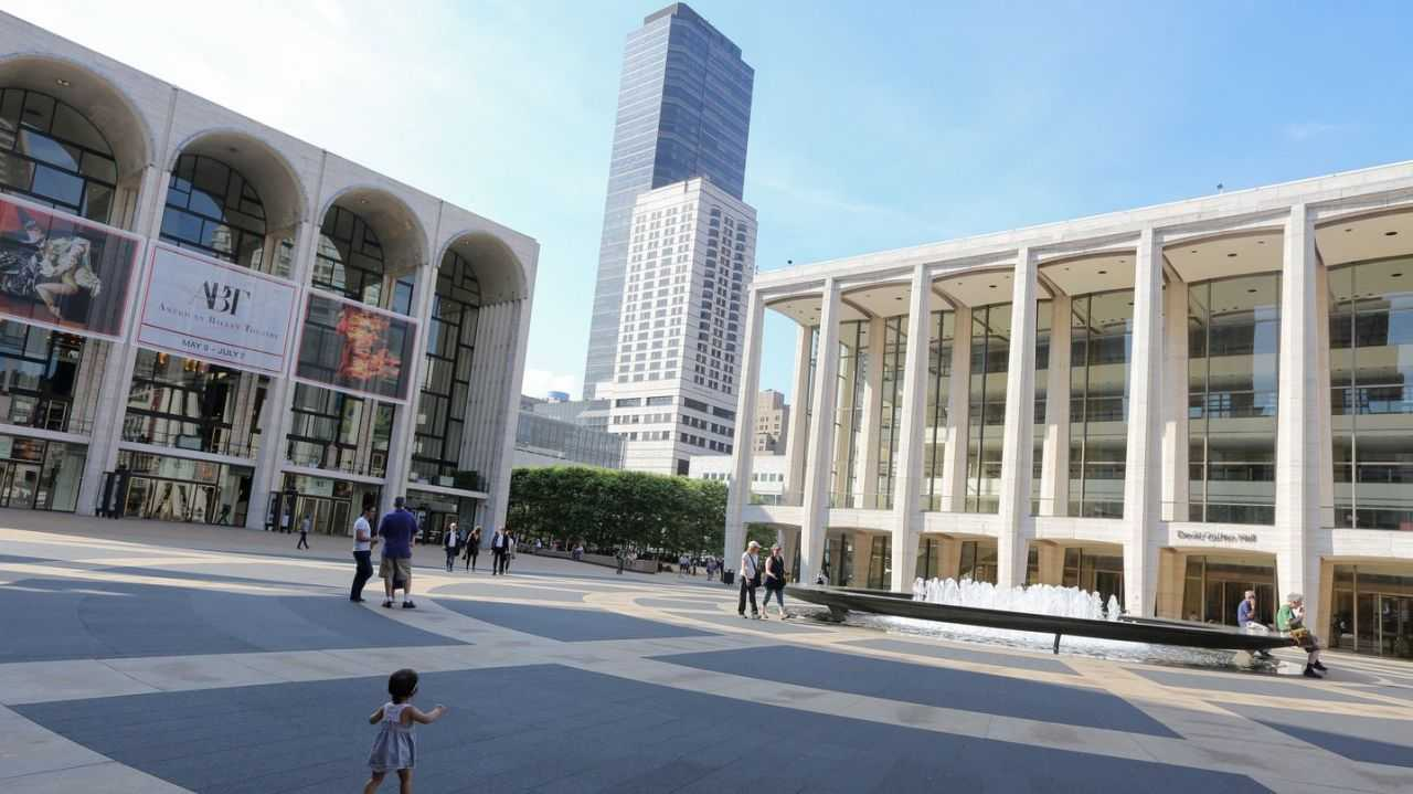 Culture and arts funding pays off for NYC