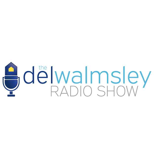 (May 16, 2018) How Del Walmsley Achieved Financial Freedom