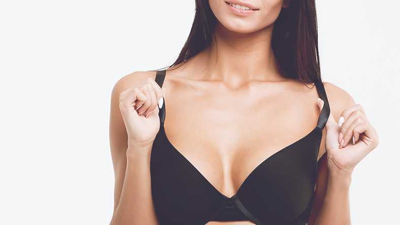 Is Breast Lift Surgery the Right Option for Me?