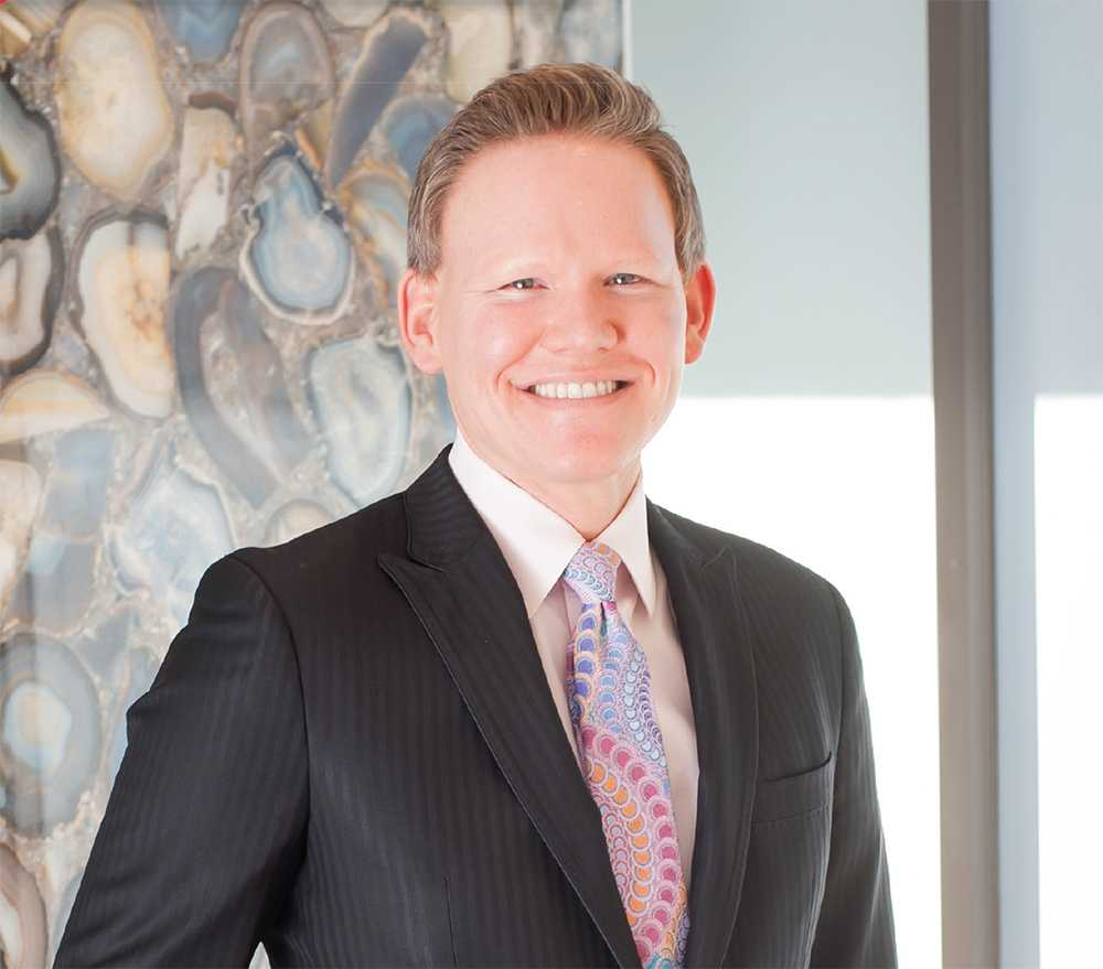 Ask the Expert: Board Certified Plastic Surgeon Dr. Max Lehfeldt