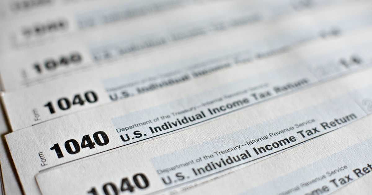 Analysis: 2018 income tax rule changes are creating lots of myths and misconceptions