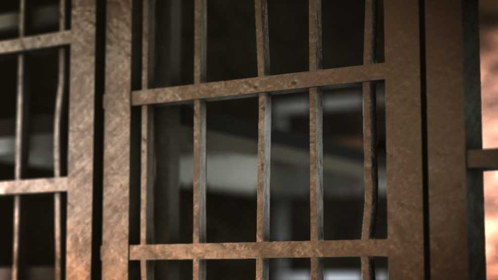 Prison inmate violence increases in New Mexico