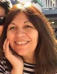 Beatriz Araki, 58 year old missing person, has been located.  The Pasadena Police appreciates your ... from Pasadena Police Department
