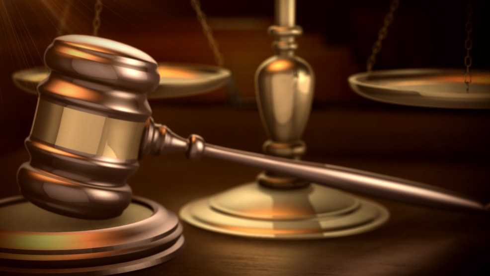 Court hearings at Las Cruces Municipal Court rescheduled