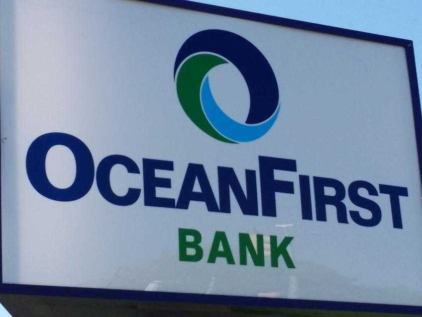 Free shred days at OceanFirst Bank