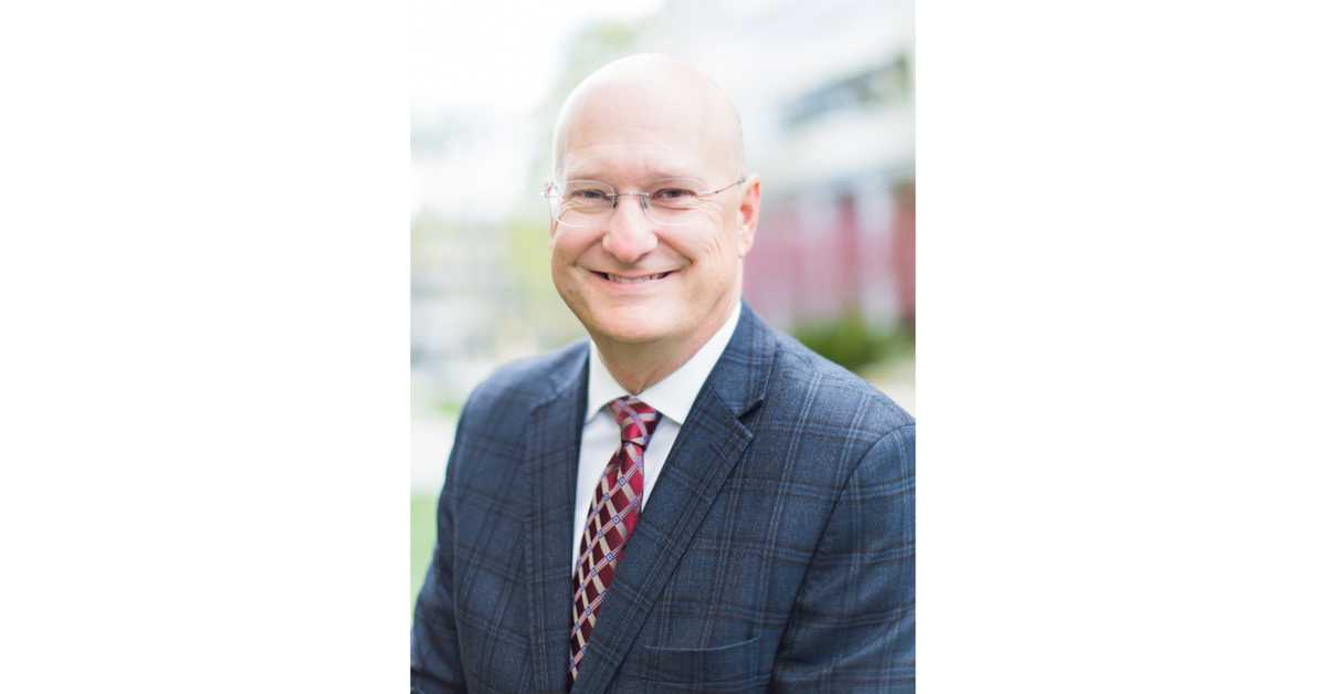 Farmers Insurance® Names Rob Howard as Chief Claims Officer
