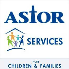 Astor Learning Center Recognized For Excellence