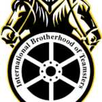 Chattanooga School Bus Employees Join Teamsters