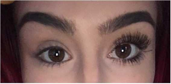 Reddit Users Are Obsessed With this $5 Mascara That Gives Falsies-Looking Lashes