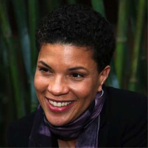 Michelle Alexander Joins The New York Times Opinion Pages as Columnist
