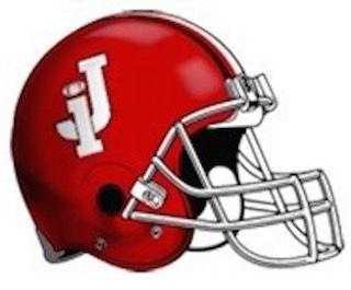 2018 Jackson County football schedules set