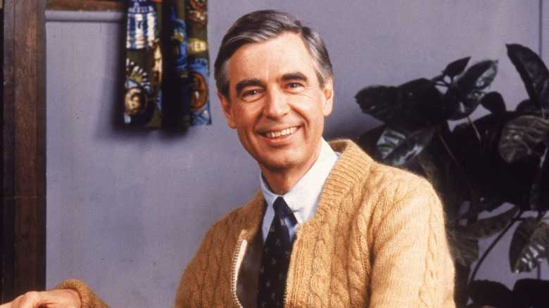 How Mister Rogers was even more amazing than we knew