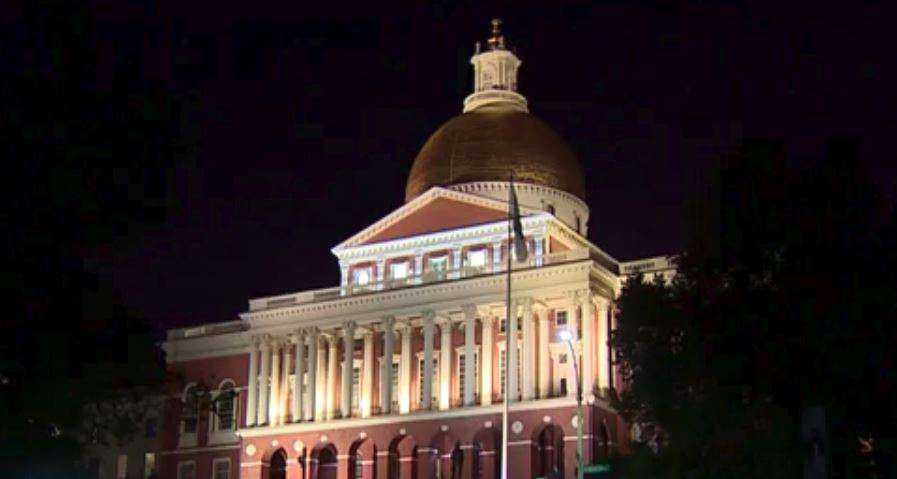 Massachusetts House approves August sales tax holiday
