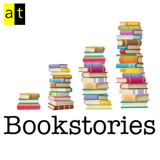 Bookstories by Alternate Thursdays on Apple Podcasts