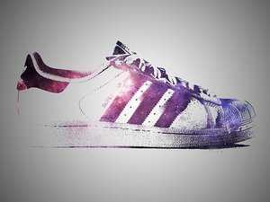 Shopped At Adidas Website? Your Info May Have Been Compromised