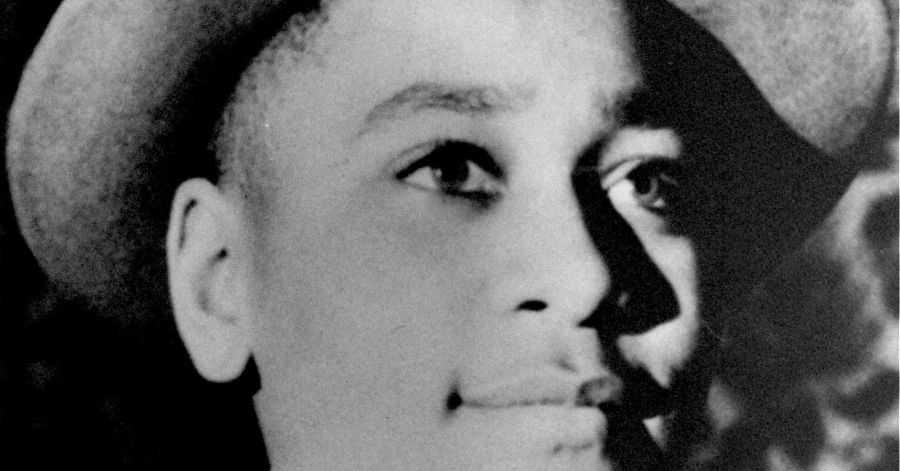 U.S. Reopens Probe Into 1955 Killing of Emmett Till