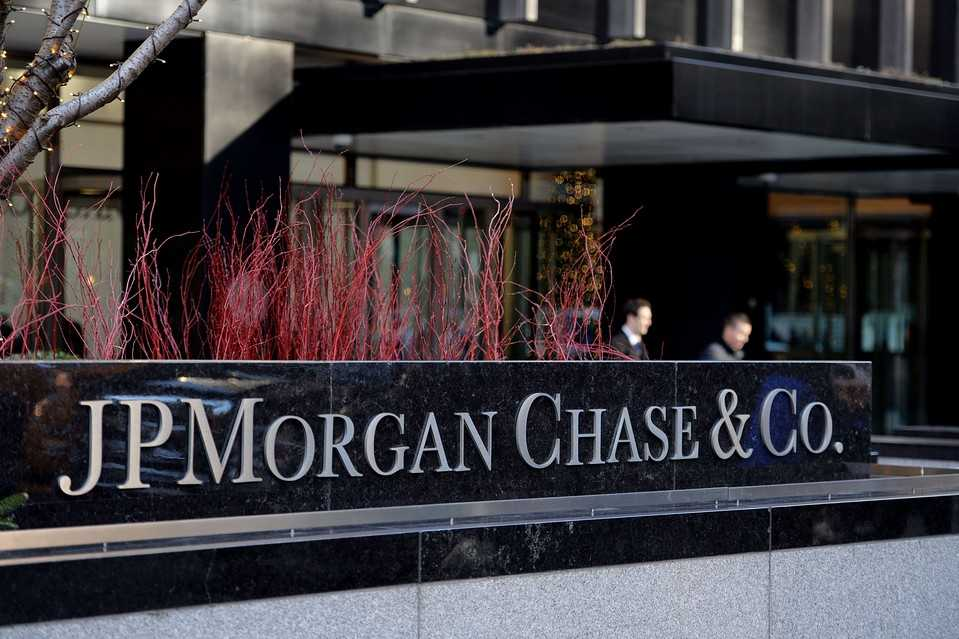 JPMorgan, Citigroup Top Expectations. Wells Fargo Misses. Here's Everything You Need to Know