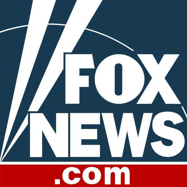 pines international inc posted lifestyle fox news