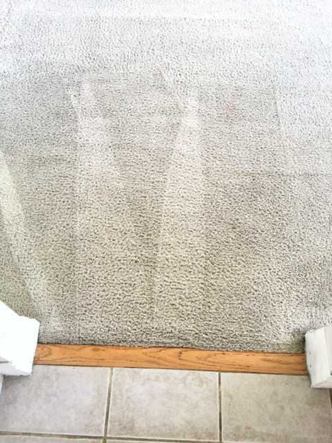 Carpet Cleaning by Extreme Floor Care, Egg Harbor Township, NJ 08234