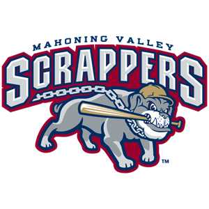 Listen to SIGN OFF on Mahoning Valley Scrappers Baseball Network on TuneIn