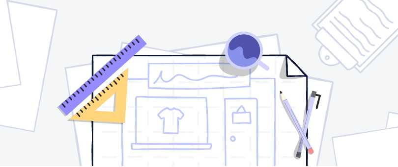 Ecommerce Business Blueprint: How to Build, Launch, and Grow a Profitable Online Store