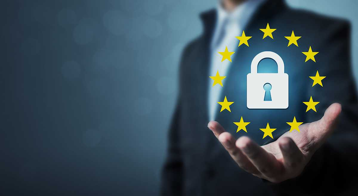 GDPR Is Here—Are You Compliant?
