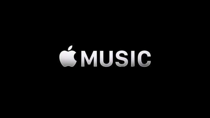 Apple Music Gains Global Market Share, but Spotify Is Still Far Ahead