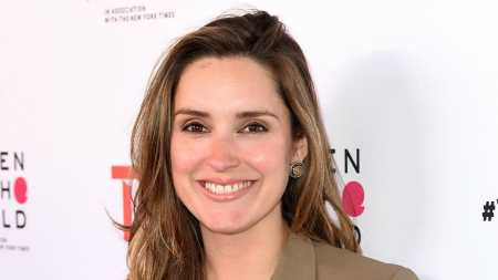 'Face the Nation' Anchor Margaret Brennan Takes Maternity Leave