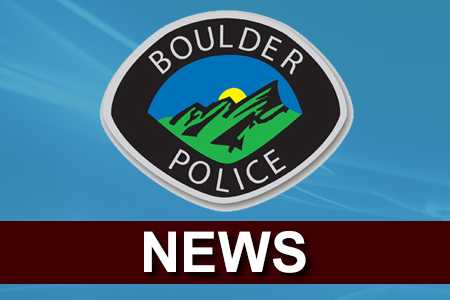 Boulder Police Search for Porta Potty Peeper