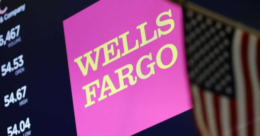 Wells Fargo's Problems Spread to Business Lending