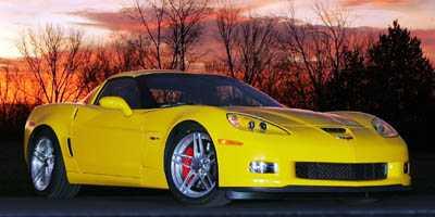 Chevrolet Corvette 2006 In Huntington Long Island Queens